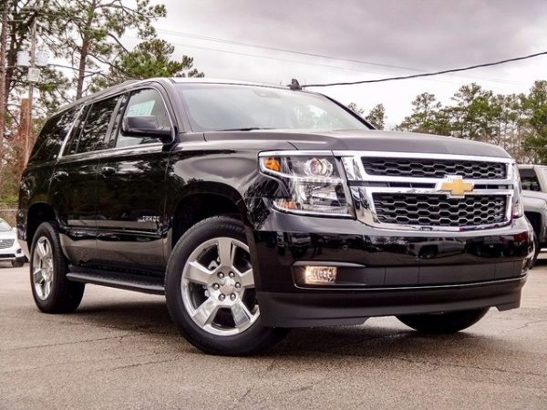2018 chevy tahoe marquis autos. Black Bedroom Furniture Sets. Home Design Ideas