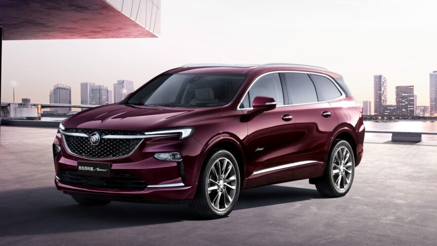 2020-buick-enclave-chinese-spec_100725364
