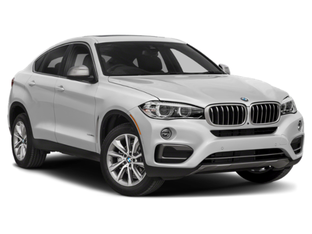 Audi Q7 Lease >> 2019 BMW X6 | Marquis Autos