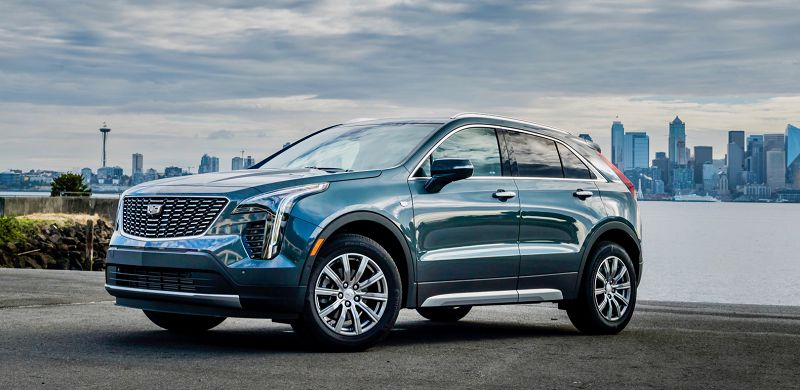 2021-Cadillac-XT4-us-news-road-test-oem-specifications-specs-colors