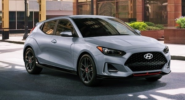 2021-Hyundai-Veloster-Turbo-Ultimate-Price